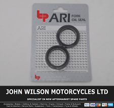 Derbi GP1 125 2007 - 2008 GP1 250 2007 - 2008 ARI Fork Oil Seals