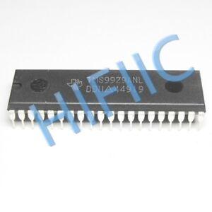 1PCS TMS9929ANL TMS9929 Video Display Processor DIP40