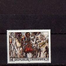 Austria - 1685 (Scott) Commemorative - Fine Mine Nh - 1995