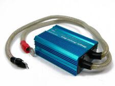 Power Box TGB Blade 1000