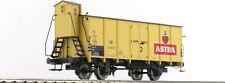 Brawa 49012 für Märklin Gedeckter Güterwagen G 10 Astra der DB Ep. III