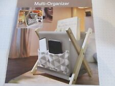 Multi-Organizer klein