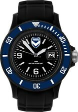 A-League Melbourne Victory Cool Series Watch 100m Wr Free Shipping