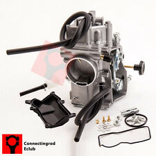 Carburetor For YAMAHA BIG BEAR 350 YFM 350 2x4 4x4 Carb ATV 1987-1996 YFM350 NEW