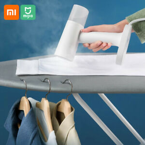 Xiaomi 220V Electric Steam Iron Handheld Cloth Garment Mites Wrinkle Removal