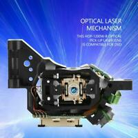 HOP-1200W-B Optical Pick-Up Laser Lens For DVD Mechanism Replacement Parts