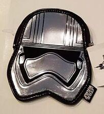 Star Wars Change Purse Loungefly