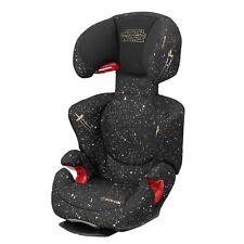 Maxi-Cosi Rodi AirProtect Group 2/3 Car Seat