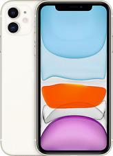 Apple iPhone 11 64GB White - Verizon - Sealed, New