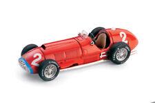 """Ferrari 375 F1 #2 A.Ascari """"GP Italia"""" 1951 (Brumm 1:43 / R191)"""