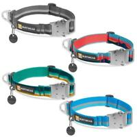 Ruffwear Top Rope Dog Collar - 2020 Design
