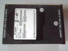 Hard Disk Drive SCSI Seagate ST11200N 947001-006 50-pin O-02-9404-1