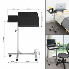 Modern MDF Desk Home Office Furniture