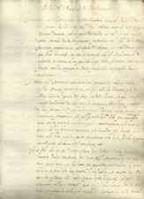 Difesa Maresciallo Bellegarde contro Birago di Carmagnola e Revello Torino 1579