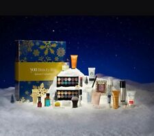 YOU BEAUTY ADVENT CALENDAR 2016 worth £270 *Brand New - FAST POST!