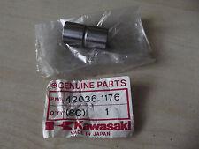 42036 1176 Original Kawasaki NOS NEU Teile KLF 300 KLF300 Bayou ATV Quad