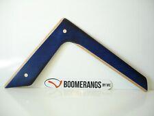 Returning Boomerang Sokka Avatar The Last Air Bender Boomerangs by Vic handcraft