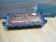 Spur 1 Märklin Maxi 85480 Lebkuchen Rischart  TOP mit  OVP