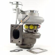 Upgraded Turbo TD04HL-19T For Saab Aero Viggen 9-3 9-5 2.3L B235R B205R B235L