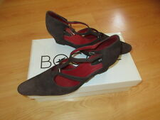 Chaussures BOCAGE Marron Taille 39 à - 51%