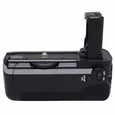 MCOPLUS MCO-A7 Vertical  Battery Grip for Sony A7 A7r A7s as VG-C1EM Camera