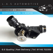 NEW BMW Thermostat & Housing for M52 M54 Engine E46 E39 X5 11531437040