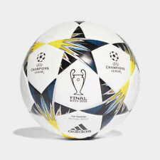 Balón Futbol ADIDAS CAPITANO FINALE KIEV 2018