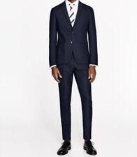 Zara Men Suit