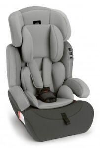 Cam Autokindersitz Autositz Kinderautositz Combo 9-36 kg Aufprallschutz 5-Punkte