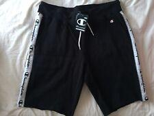 Shorts Champion pour homme | eBay