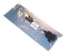 New HP 481409-001 Displayport to DVI Adapter Cable