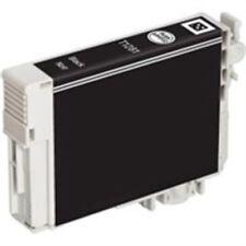 STYLUS OFFICE BX305FWPLUS Cartuccia Compatibile Stampanti Epson T1291 Nero