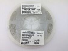 (250 pcs)Panasonic–ECJ-2FB1E224K, .22uF 25V 10% size:0805, Chip Capacitor(MLCC)