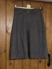 Ladies Vintage St Michael Skirt