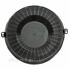 WHIRLPOOL AKR Cooker Hood Vent Filter Range Charcoal Carbon Grease Extractor