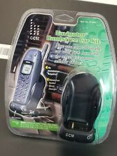 CMM Navigator Handsfree Car Kit For Nokia 6100/5100 Series