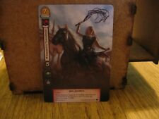 Game of Thrones LCG - Daenerys Targaryen - OP Promo