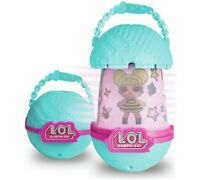 LOL Surprise Go Glow Pop Torch Light Torch Pops Open And Transforms Into A Soft