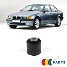 Nuovo Originale BMW Serie 3 E36 Supporto Assale Differenziale Boccola 1134871
