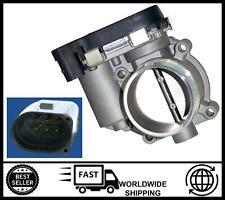 Throttle Body FOR Audi A5 1.8 TFSI 2.0 TFSI [2007-2015] 06F133062Q
