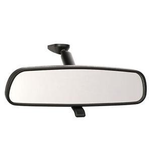 Mazda CX-7 CX-9 2 3 5 Speed 6 Miata MX-5 RX-8 Rear View Mirror OEM B37F-69-220C