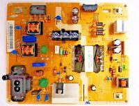 GENUINE ORIGINAL SAMSUNG UE32K5500 LCD LED POWER SUPPLY BOARD BN94-10883A *DC6*