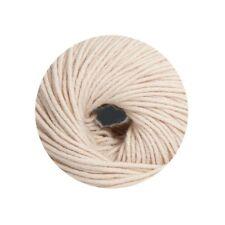 LINIE 110 TIMONA von ONline - Farbe 0204 - 50 g / ca. 120 m Wolle