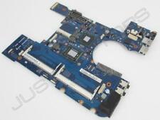 Samsung 400B Motherboard Mainboard w/ Intel Core i3-2310M 2.1GHz BA92-08019B