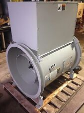 "Exhaust Fan, Supply, Return, Blower Greenheck 3hp 20"" New"