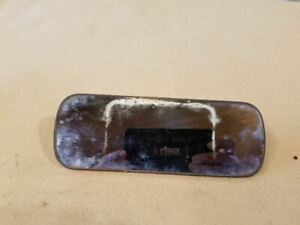 1949 CHEVROLET STYLELINE Interior Rear View Mirror