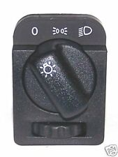 Vauxhall Astra Mk3 headlight/ head lamp switch - - NEW!