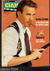 RIVISTA=CIAK=N°9 SETTEMBRE 1987=KEVIN COSTNER COVER