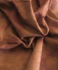 Windham - Palette #37098-49 Brown- 1 1/2 Yards