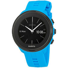 Suunto SPARTAN SPORT BLUE WRIST HR Watch SS022663000